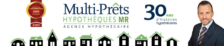 Prêt privé – Hypothèque privée
